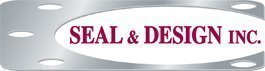 Seal and Design INC