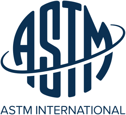 How To Read ASTM D2000 Specifications