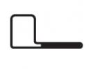 SEM-Profile-L-Shape