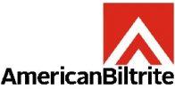 logo-american-biltrite