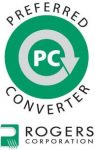 logo-rogers-preferred-converter